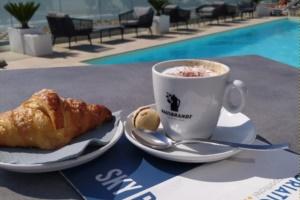 colazione al bar5